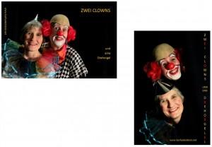 2Clowns